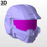 helmet-front-halo-infinite-master-chief-full-body-armor-3d-printable-model-print-file-stl-by-do3d