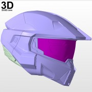 helmet-halo-infinite-master-chief-full-body-armor-3d-printable-model-print-file-stl-by-do3d