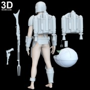 mandalorian-2019-season-1-complete-pack-baby-yoda-beskar-steel-armor-d23-helmet-by-do3d-3d-printable-model-print-file-stl-cosplay-prop-beskar-chrome-armor-sensor-steel-bar-02