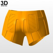 shorts-cod-halo-infinite-master-chief-helmet-full-body-armor-3d-printable-model-print-file-stl-by-do3d