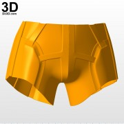 shorts-halo-infinite-master-chief-helmet-full-body-armor-3d-printable-model-print-file-stl-by-do3d