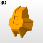shoulder-halo-infinite-master-chief-helmet-full-body-armor-3d-printable-model-print-file-stl-by-do3d