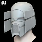 Kuruk-helmet-knight-of-ren-star-wars-the-rise-of-skywalker-3d-printable-model-print-file-stl-prop-cosplay-fanart-by-do3d