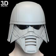 Trudgen-helmet-knight-of-ren-star-wars-the-rise-of-skywalker-3d-printable-model-print-file-stl-prop-cosplay-fanart-by-do3d