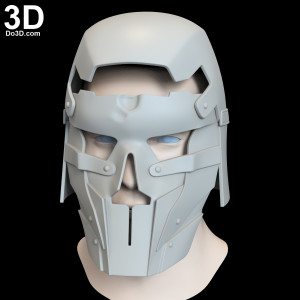 aplek-helmet-knight-of-ren-star-wars-the-rise-of-skywalker-3d-printable-model-print-file-stl-prop-cosplay-fanart-by-do3d