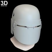 cardo-helmet-knight-of-ren-star-wars-the-rise-of-skywalker-3d-printable-model-print-file-stl-prop-cosplay-fanart-by-do3d