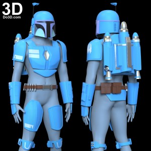 death-watch-mandalorian-helmet-armor-jetpack-rising-phoenix-3d-printable-model-print-file-stl-do3d-01