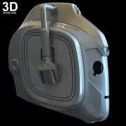 doctor-who-dr-new-cybermen-upgrade-revamped-helmet-3d-printable-model-print-file-stl-by-do3d-03