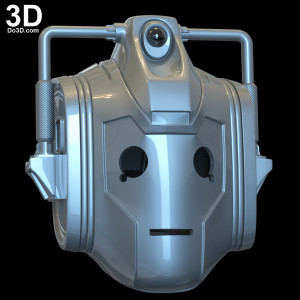 doctor-who-dr-new-cybermen-upgrade-revamped-helmet-3d-printable-model-print-file-stl-by-do3d-04