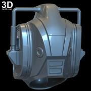 doctor-who-dr-new-cybermen-upgrade-revamped-helmet-3d-printable-model-print-file-stl-by-do3d-05