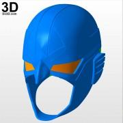 hawk-titans-helmet-3d-printable-model-print-file-stl-do3d-01