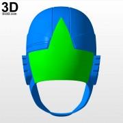 hawk-titans-helmet-3d-printable-model-print-file-stl-do3d-02