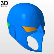 hawk-titans-helmet-3d-printable-model-print-file-stl-do3d-03