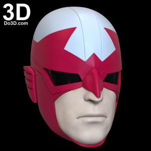 hawk-titans-helmet-3d-printable-model-print-file-stl-do3d-04