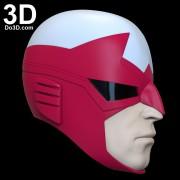 hawk-titans-helmet-3d-printable-model-print-file-stl-do3d-05