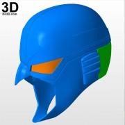 hawk-titans-helmet-3d-printable-model-print-file-stl-do3d