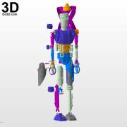 ig-11-droid-mandalorian-3d-printable-model-print-file-stl-by-do3d-01