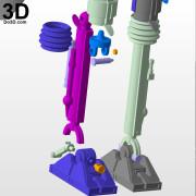 ig-11-droid-mandalorian-3d-printable-model-print-file-stl-by-do3d-02
