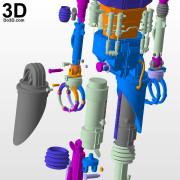 ig-11-droid-mandalorian-3d-printable-model-print-file-stl-by-do3d-03