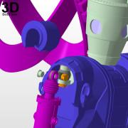 ig-11-droid-mandalorian-3d-printable-model-print-file-stl-by-do3d-04