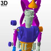 ig-11-droid-mandalorian-3d-printable-model-print-file-stl-by-do3d-05