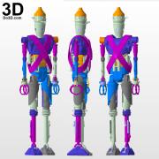 ig-11-droid-mandalorian-3d-printable-model-print-file-stl-by-do3d-07