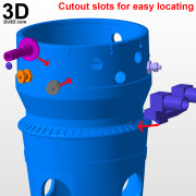 ig-11-droid-mandalorian-3d-printable-model-print-file-stl-by-do3d-08