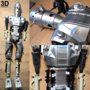 ig-11-droid-mandalorian-3d-printable-model-print-file-stl-by-do3d-09