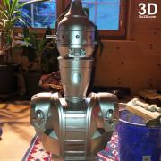 ig-11-droid-mandalorian-3d-printable-model-print-file-stl-by-do3d-10