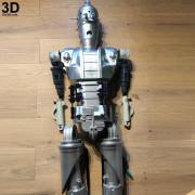 ig-11-droid-mandalorian-3d-printable-model-print-file-stl-by-do3d-11