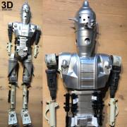 ig-11-droid-mandalorian-3d-printable-model-print-file-stl-by-do3d-12