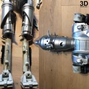 ig-11-droid-mandalorian-3d-printable-model-print-file-stl-by-do3d-13