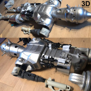 ig-11-droid-mandalorian-3d-printable-model-print-file-stl-by-do3d-14