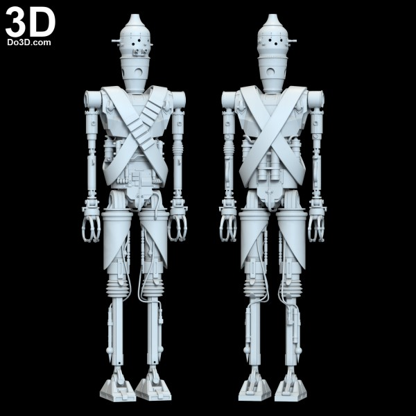 ig-11-droid-mandalorian-3d-printable-model-print-file-stl-by-do3d