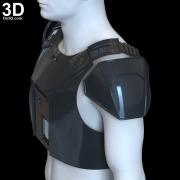 moff-gideon-chest-shoulder-armor-star-wars-the-mandalorian-3d-printable-model-print-file-stl-do3d-02