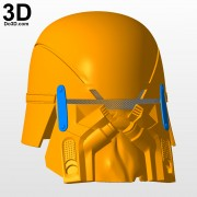 ushar-knights-of-ren-helmet-star-wars-The -Rise-of-Skywalker-3d-printable-model-print-file-stl-do3d-00