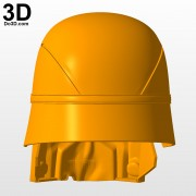 ushar-knights-of-ren-helmet-star-wars-The -Rise-of-Skywalker-3d-printable-model-print-file-stl-do3d-02