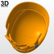 ushar-knights-of-ren-helmet-star-wars-The -Rise-of-Skywalker-3d-printable-model-print-file-stl-do3d-03