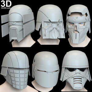 vicrul-Ushar-Trudgen-Kuruk-cardo-aplek-helmet-knight-of-ren-star-wars-the-rise-of-skywalker-3d-printable-model-print-file-stl-prop-cosplay-fanart-by-do3d