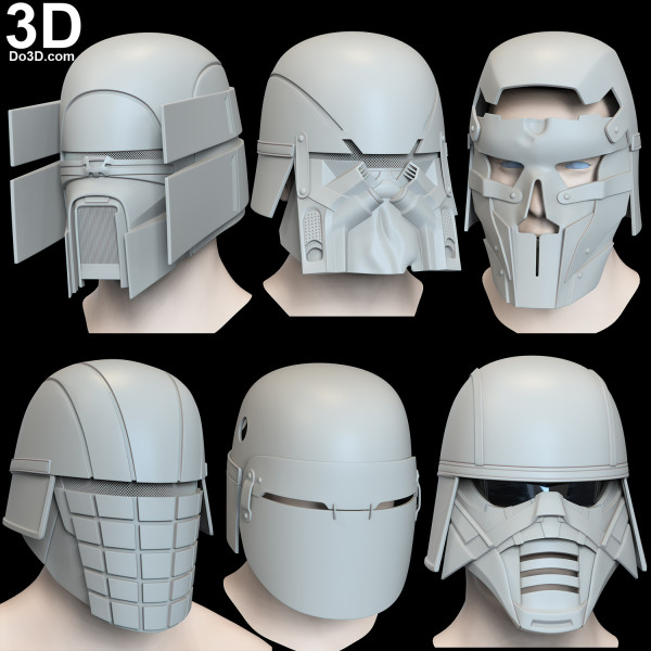 vicrul-Ushar-Trudgen-Kuruk-cardo-aplek-helmet-knight-of-ren-star-wars-the-rise-of-skywalker-3d-printable-model-print-file-stl-prop-cosplay-fanart-by-do3d