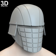 vicrul-helmet-knight-of-ren-star-wars-the-rise-of-skywalker-3d-printable-model-print-file-stl-prop-cosplay-fanart-by-do3d