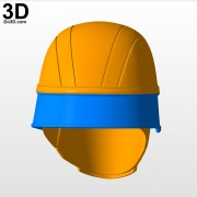 vicrul-helmet-knights-of-ren-Star-Wars-The-Rise-of-Skywalker-3d-printable-model-print-file-stl-by-do3d-01