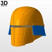 vicrul-helmet-knights-of-ren-Star-Wars-The-Rise-of-Skywalker-3d-printable-model-print-file-stl-by-do3d-02