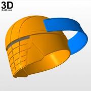 vicrul-helmet-knights-of-ren-Star-Wars-The-Rise-of-Skywalker-3d-printable-model-print-file-stl-by-do3d