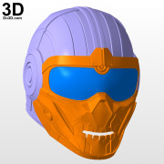 Black-widow-taskmaster-2020-helmet-3d-printable-model-print-file-stl-by-do3d-01