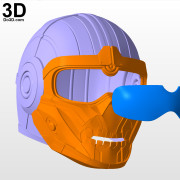 Black-widow-taskmaster-2020-helmet-3d-printable-model-print-file-stl-by-do3d-02