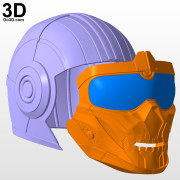 Black-widow-taskmaster-2020-helmet-3d-printable-model-print-file-stl-by-do3d-03