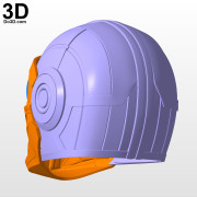Black-widow-taskmaster-2020-helmet-3d-printable-model-print-file-stl-by-do3d-04