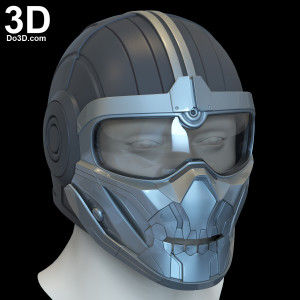 Black-widow-taskmaster-2020-helmet-3d-printable-model-print-file-stl-by-do3d