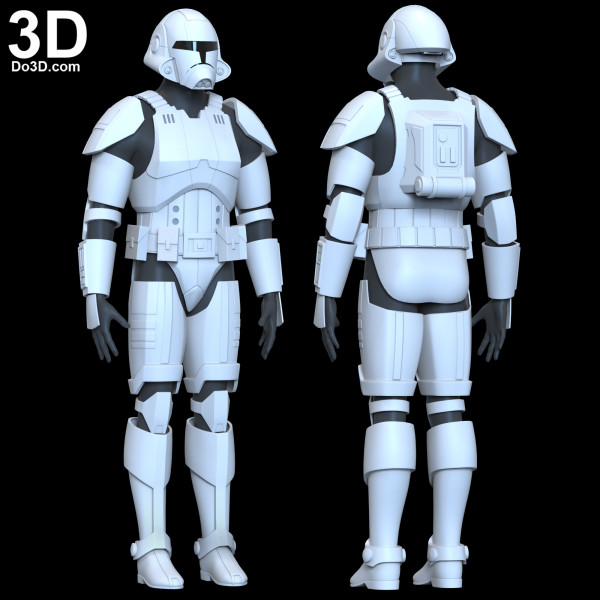 Republic-Trooper-Male-from-Star-Wars-The-Old-Republic-3D-printable-model-print-file-stl-by-do3d